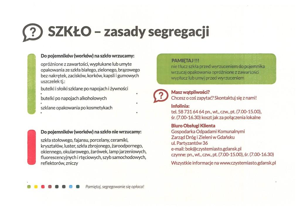 SKMBT_C22016061313000_0003